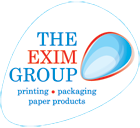 Printing & Packaging Paper Products