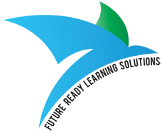 FUTURE READY LEARNING SOLUTIONS