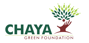 Chaya Green Foundation