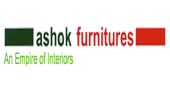 Ashok Furnitures_Logo