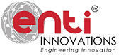 enti INNOVATIONS_Logo