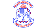 St Michaels High School